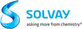 solvay tworzywa sztuczne