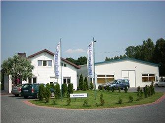 Battenfeld Polska