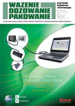 WDP 2011